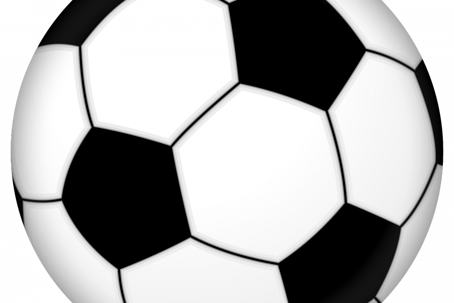 Zajęcia piłki nożnej na Orliku Winnica
